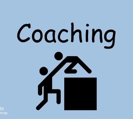 Hva er coaching?